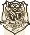 Suntrap Logo
