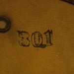 P1550167