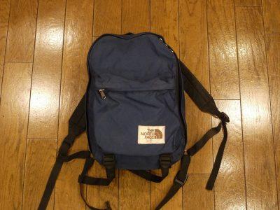 p1860280